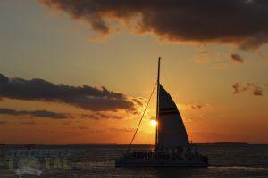 KW_Sunset