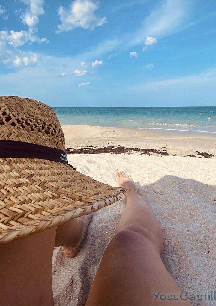 Soleada y hermosa Vero Beach